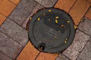 New Water Meter Installation Requirements in LBI | Air Tech Plumbing