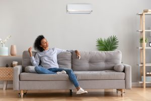 Fix Now or Delay? Residential Air Conditioning Repair