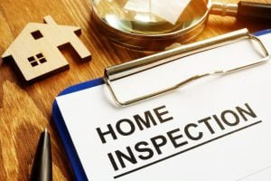 Why Do Homebuyers Need Separate HVAC Home Inspection Companies?