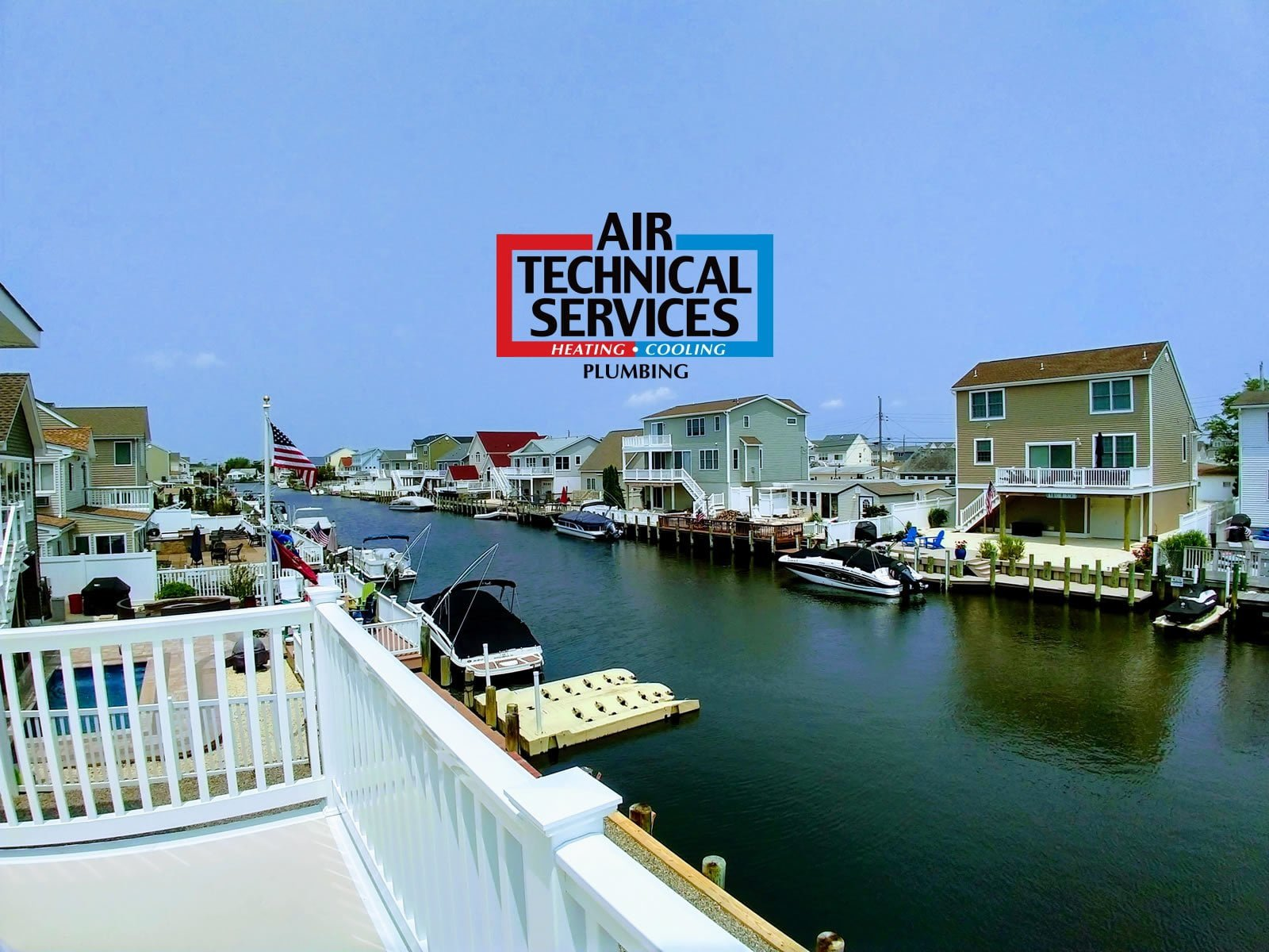 When to Service Your Air Conditioning System | Beach Haven West