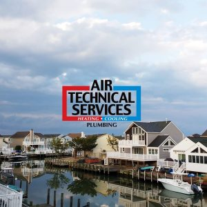 De-Winterize Your Home – Beach Haven West and LBI Region HVAC Professional