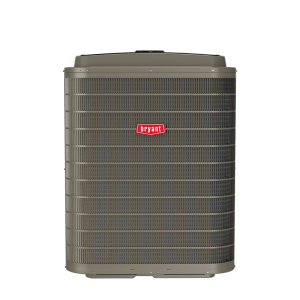 Read more about the article Evolution™ Extreme 26 Variable-speed Air Conditioner