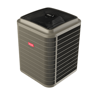Read more about the article Why Does My AC Seem to Constantly Run?