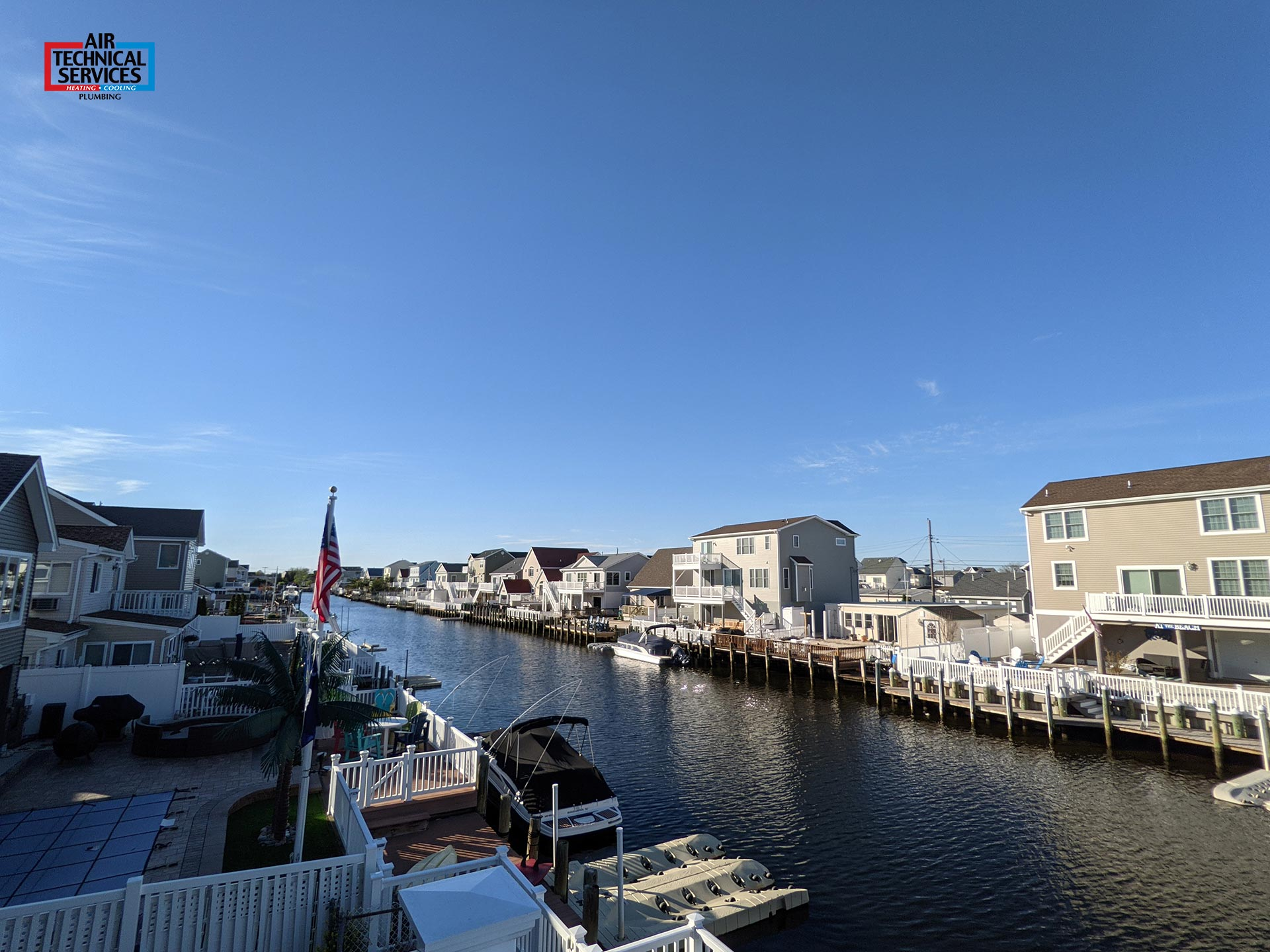 Read more about the article De-winterize Your Summer Home Beach Haven West & LBI